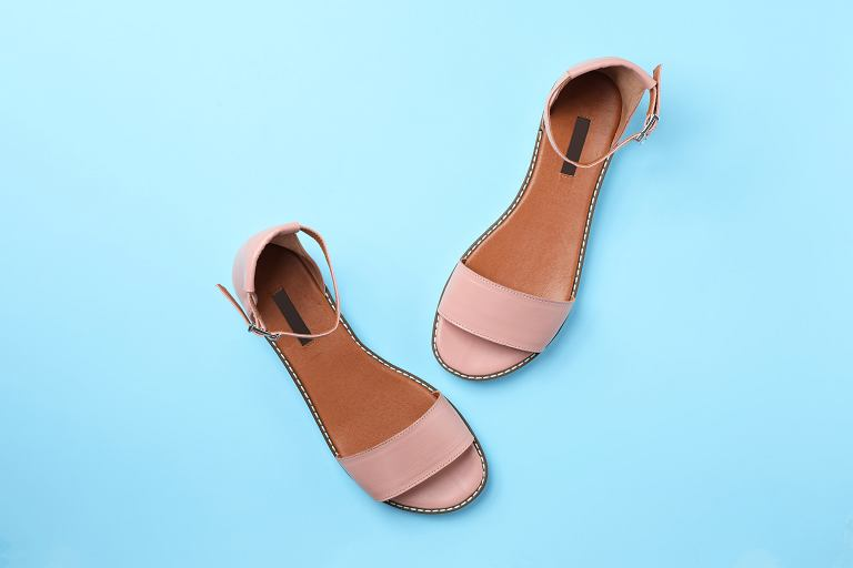 d41d7e46e39fa3 Porządne i stylowe buty na lato. Modele, które zapewnią.
