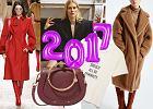 Modowe podsumowanie roku 2017