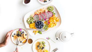 Zdrowa i lekka dieta?