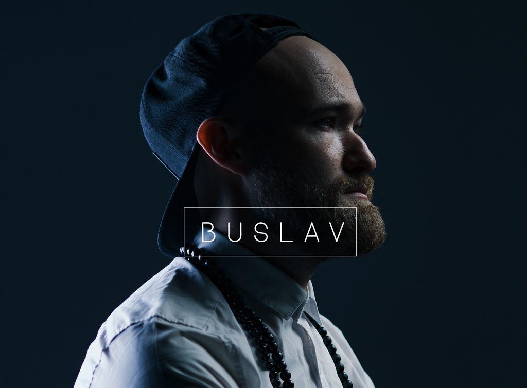 Buslav / PAWEL FLORCZAK/ materiały promocyjne