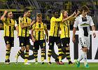 Borussia - Real ONLINE Gdzie oglądać za darmo Transmisja na żywo LM 27.09.2016