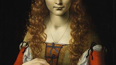 Poród w średniowieczu jak wyglądał