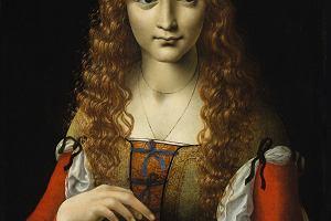 Jak wyglądał poród w średniowieczu? Kobiety miały liczne powikłania. Rodziły bardzo młodo, rok po roku...