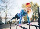 Trendy: dieta, fitness, odchudzanie, zdrowy styl życia. Jak modnie dbać o zdrowie