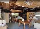 Garaż Susan, czyli pierwsza siedziba Google'a. Dlaczego gigant właśnie dziś obchodzi urodziny?