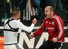 Aleksandar Vuković: Nie jestem poszkodowany, ale psychicznie sponiewierany
