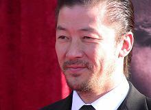 Twórcy ''Mortal Kombat'' wybrali odtwórców Raidena, Jaxa, Mileeny i Liu Kanga
