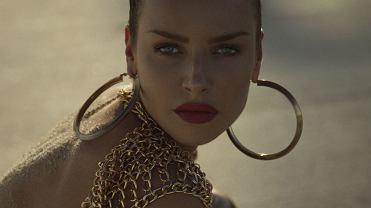 Magdalena Mielcarz | Lvma Black