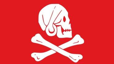 Flaga Henry'ego Avery'ego