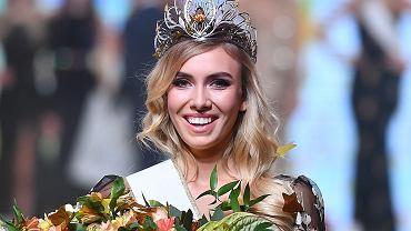 Milena Sadowska
