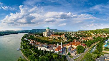 Polacy bardzo chętnie wypoczywają na Węgrzech.