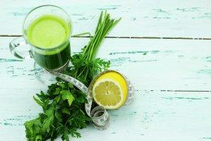Antyoksydanty w codziennej diecie. Zacznij czerpać to, co najlepsze z natury