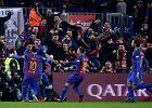 Piękny gest Barcelony. Zaprosili Chapecoense na mecz o Trofeum Gampera