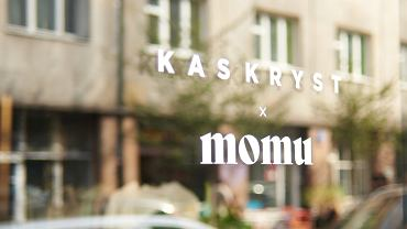 KAS KRYST i MOMU