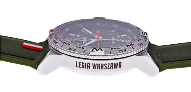 Zegarek z kolekcji Timex