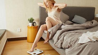 3 żywieniowe mity, które zmienią twoje postrzeganie odchudzania