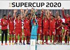 Jeszcze jedno trofeum Bayernu Monachium. Dwie asysty Roberta Lewandowskiego