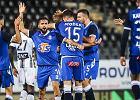 Rangers FC - Lech Poznań. Gdzie i o której obejrzeć spotkanie LE? Transmisja TV, stream online