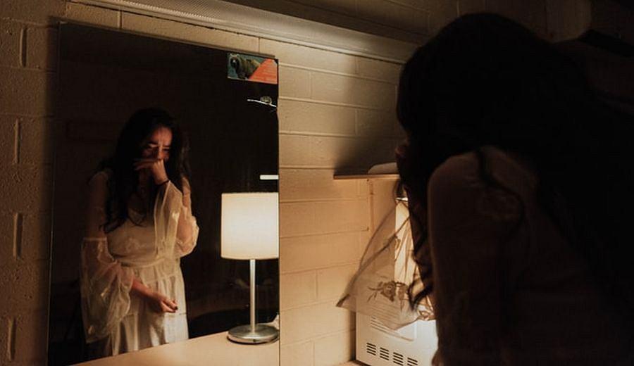 Nastolatka użyła szamponu na wszy. Doszło do wypadku. Teraz ma poparzenia trzeciego stopnia