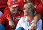 """Michael Schumacher krytykowany. """"To najgłupsza rzecz, jaką mógł zrobić"""""""