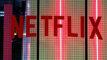 Netflix wyda 19 miliardów dolarów na swoje produkcje filmowe w 2021 roku