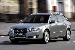 Używane Audi A4 B7 - awarie, najlepsze wersje i porównanie z jednym z największych rywali