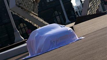 Poznań Motor Show 2014 | Tajemnicze premiery Audi