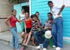 Miejsca na świecie, które trzeba zobaczyć przynajmniej raz w życiu (Kuba, Dominikana, Meksyk, Jamajka, Madera, Mauritius)