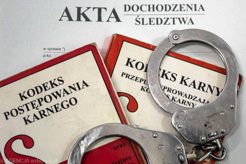 SEKS jest BOSKI spotkanie z br. Ksawerym Knotzem | Portal