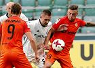 Filip Jagiełło dla Sport.pl: Trudno się z nami gra. Na młodzieżowym Euro postaramy się o niespodziankę