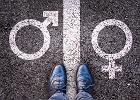 """Aplikacja, która bada """"gen homoseksualizmu"""" może być niebezpieczna - ostrzegają specjaliści"""