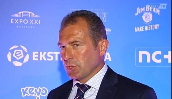 Marek Koźmiński