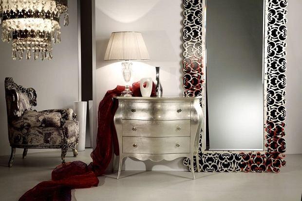 Fotele i krzesła w stylu modern classic. Jakie modele wybrać do mieszkania?