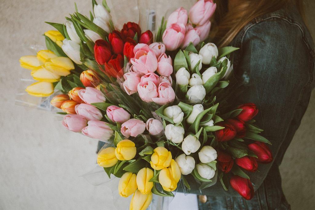 Dzień Kobiet 2019 - kiedy wypada to święto?