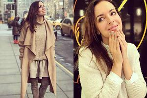Kolaż/foto www.instagram.com/aniawendzikowska