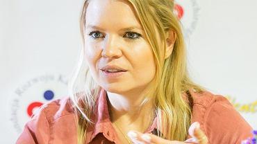 Marta Manowska 'Rolnik szuka żony'