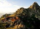 Szlakiem kościołów i monastyrów Macedonii. Nocleg w jednym z nich to niezapomniane przeżycie!