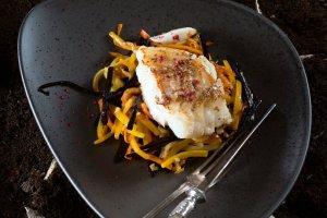 8 pomysłów na szybki obiad na ciepłe dni