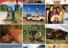 10 najciekawszych postaci związanych z podróżowaniem, które zainspirowały nas w 2014 roku [WYBÓR REDAKCJI PODRÓŻE.GAZETA.PL]
