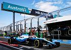 F1. George Russell szczerze o problemie Williamsa. Wyeliminowani z walki na kilka miesięcy!