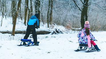 Ferie zimowe 2021. Złagodzenie obostrzeń