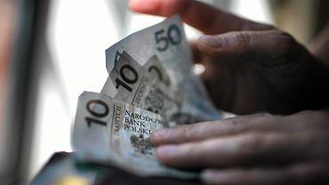 Urzędniczki przywłaszczyły 160 tys. zł