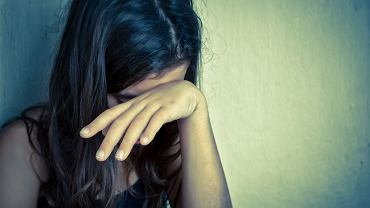 Rodzice często nieświadomie popełniają błędy. Efekty widoczne są, gdy dzieci zaczynają dorastać