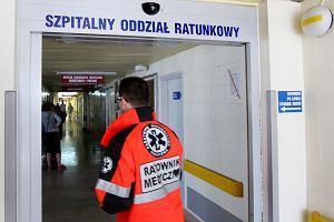 Koronawirus w Polsce - najważniejsze informacje