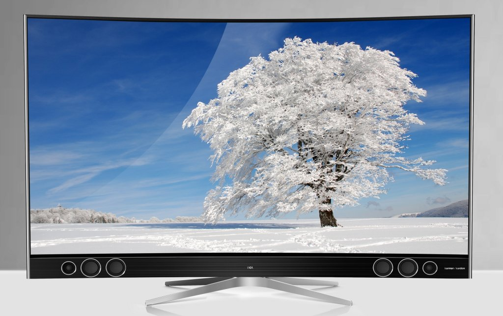 TCL S99 X1