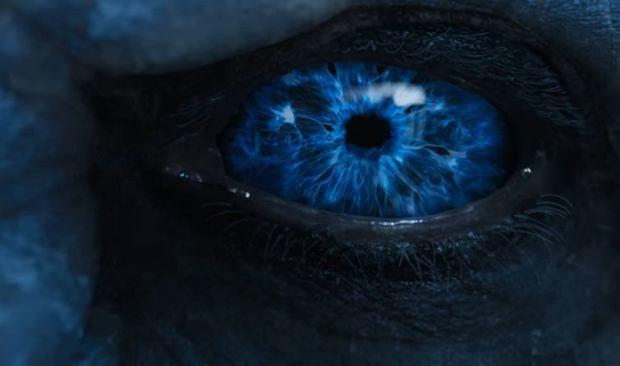 Gra o tron - sezon 7
