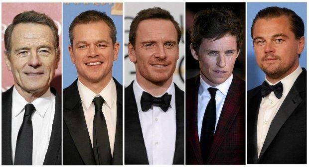 Zdjęcie numer 5 w galerii - Zbojkotują Oscary? Nominacje tylko dla białych aktorów