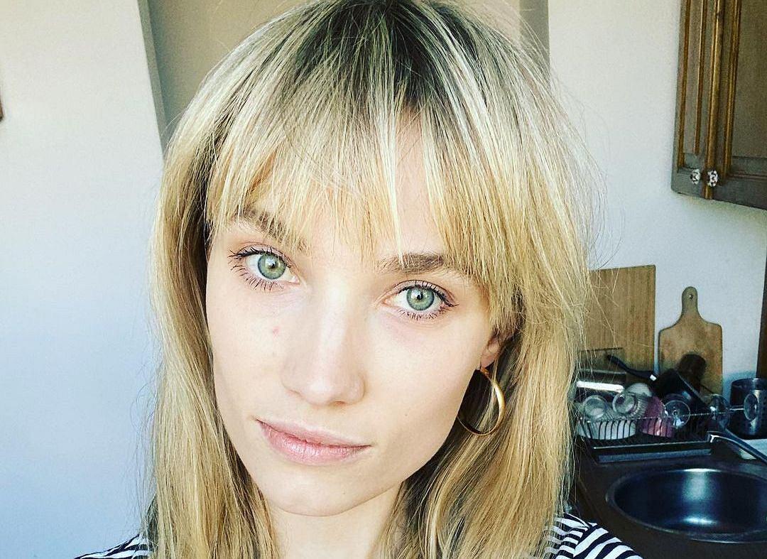 Kim jest Joanna Kudzbalska, narzeczona Krzysztofa Ibisza? To była uczestniczka programu