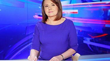 TVP zmuszona do przeprosin reportera TVN. Trwały aż trzy sekundy