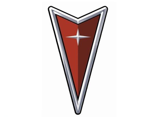 Logo Pontiaca